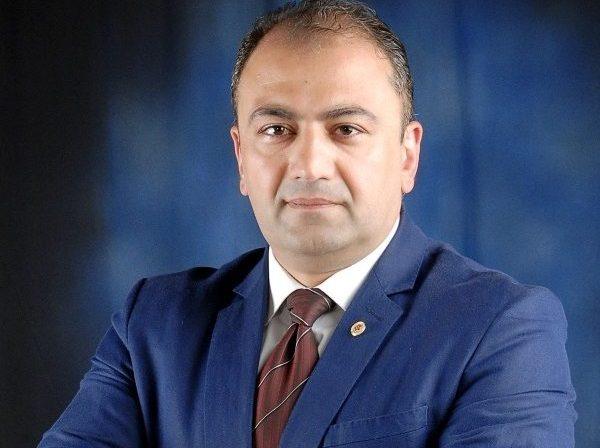 Vardan Urutyan