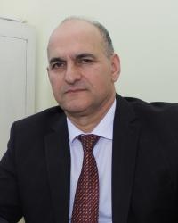 Armenak Ter-Grigoryan