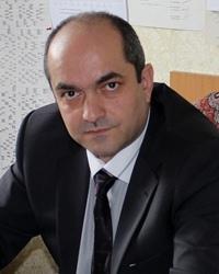 Агасарян Армен Артюшевич