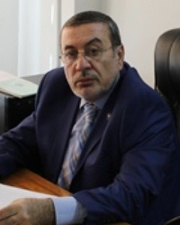 A.Khachatryan