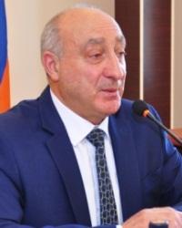Акопян Александр Хачатурович