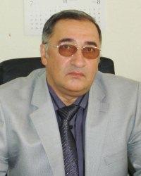 Амирян Ара Карапетович
