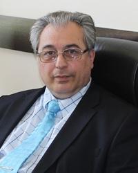 Eduard Ghazaryan