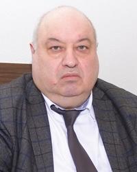 Цпнецян Грачья Сергеевич