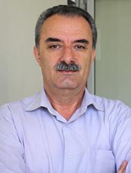 Sos Avetisyan