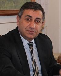 Tigran Chitchyan