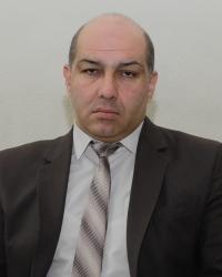 Hrachya Zaqoyan