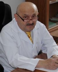 Камалян Олег Арманович