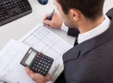 Accountant-3-300x200