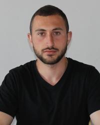 Демирчян Вардан Асланович