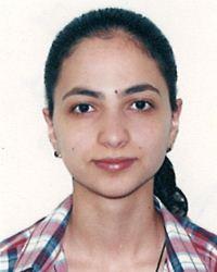 Amalya Iskandaryan