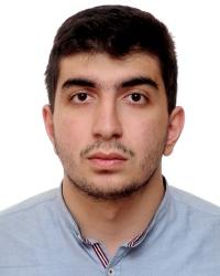 Галстян Левон Каренович