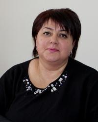 Nune Simonyan