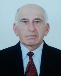 Երիցյան Սերգեյ