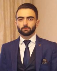 Андриасян Ашот Маратович