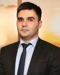 Davit Pipoyan