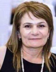 Gayane Melyan