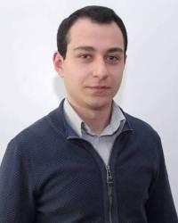 Караханян Карен