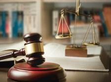 law-attorney-100682607-primary.idge_