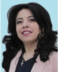 Mariam Movsisyan