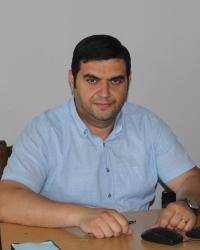 Arman Simonyan