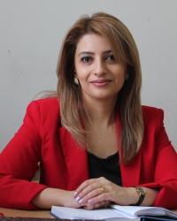 Liana Vardanyan