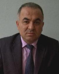 Gagik Tovmasyan