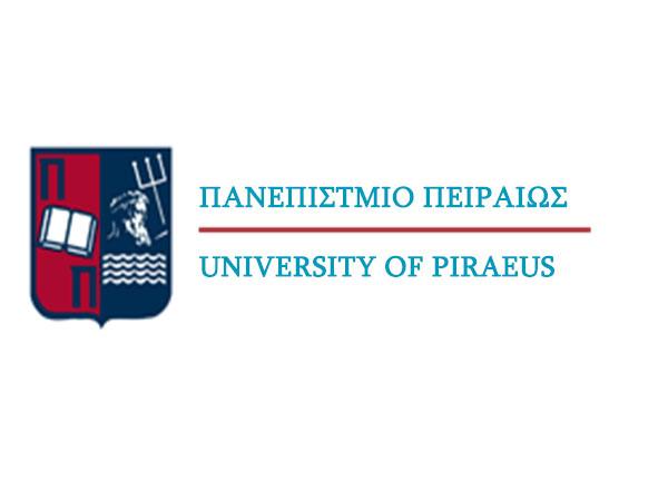 (Հայերեն) Վերապատրաստում և դասավանդում Հունաստան