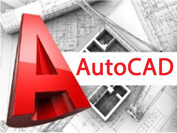 AutoCAD ծրագրակազմի անվճար դասընթաց