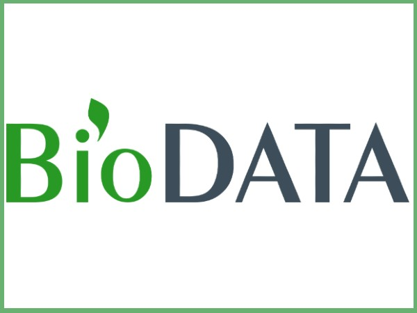 Biodiversity data digitization training and workshop postponed
