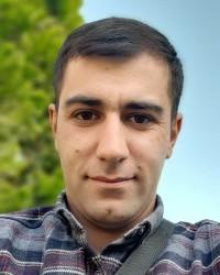 Erik Khachatryan