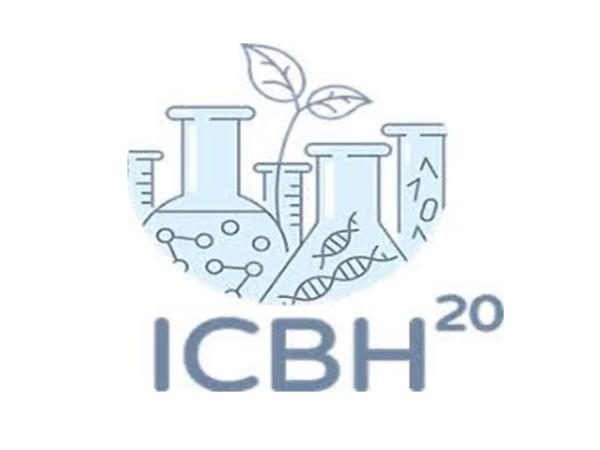 «Կենսատեխնոլոգիա և առողջություն 2020» 5-րդ միջազգային գիտաժողով