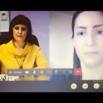 Միջազգային գիտաժողով․ պարենային ապահովմամբ աջակցենք հայրենիքի պաշտպաններին