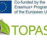 MAX և BEP ծրագրակազմերը և դրանց կիրառությունը. TOPAS-ի նորամուծություններից