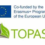 TOPAS ծրագրի վերապատրաստման արդյունքների կիրառումը հեռավար ուսուցման պայմաններում