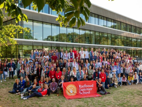 ՀԱԱՀ ուսանողների և աշխատակիցների միջազգային շարժունության հնարավորությունները