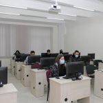 Թեստային համակարգն արդարացված է. արձանագրում են ուսանողները եւ դասախոսները