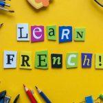 Ֆրանսերենի դասընթաց ՀԱԱՀ աշխատակազմի եւ ուսանողների համար