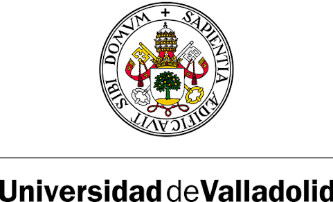 Ուսումը Իսպանիայի Վալլադոլիդի համալսարանում շարունակելու հնարավորություն