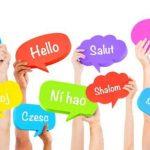 ՀԱԱՀ Լեզվի ուսուցման կենտրոնում շարունակվում է նոր խմբերի գրանցումը