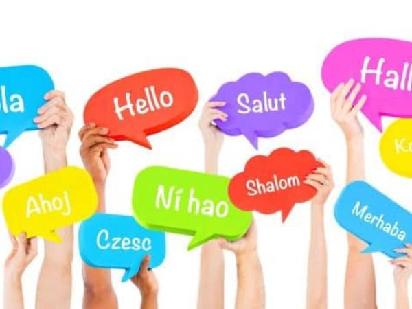 (Հայերեն) ՀԱԱՀ Լեզվի ուսուցման կենտրոնում շարունակվում է նոր խմբերի գրանցումը
