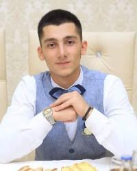 Rafayel Vardanyan