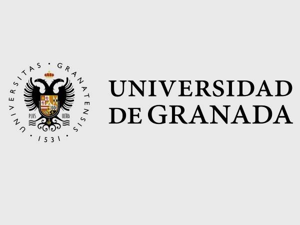 (Հայերեն) Դասավանդման հնարավորություն Գրանադայի համալսարանում (Իսպանիա)