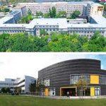 Համագործակցության շրջանակում՝ մագիստրատուրան Գերմանիայում